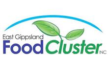 EG food cluster