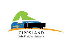 Gippsland Safe Freigth Network