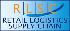 RLSC logo